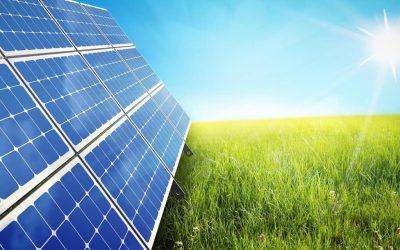 Actu  Placement d'une installation photovoltaïque supplémentaire !!!